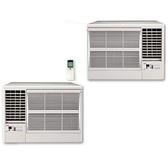 (含標準安裝)資訊家定頻窗型冷氣GW-22SCR