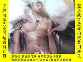 二手書博民逛書店罕見最小說 (隨刊 ZUI Fiction)2011年3月全綵4