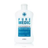 韓國 Apieu 維生素B5 保濕精華乳液 210ml【櫻桃飾品】【27604】