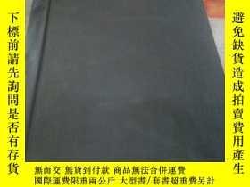 二手書博民逛書店Fertiliser罕見News(化肥的新聞)1979 NO.2