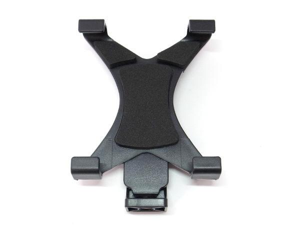 平板夾 相機通用螺母孔 可搭配相機三腳架使用