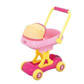 《日本小美樂》小美樂配件 - 雙人遮陽小推車╭★ JOYBUS玩具百貨