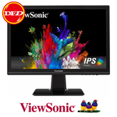 VIEWSONIC 優派 VX2039-sa 顯示器 20吋 SuperClear® IPS 公司貨