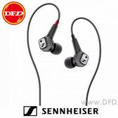 SENNHEISER 森海塞爾 IE80S 經典旗艦系列耳道式耳機  耳道 耳機 公司貨