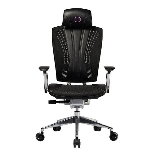 Cooler Master 酷碼 ERGO L 電競椅 電腦椅 CMI-GCEL-2019
