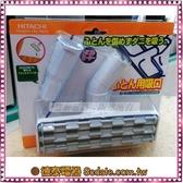 Hitachi日立 專用棉被吸頭【G52】適用於全系列日立吸塵器【德泰電器】