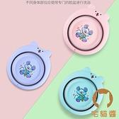 【2個裝】可折疊面盆便攜式洗臉盆臉盆家用寶寶小盆子【宅貓醬】