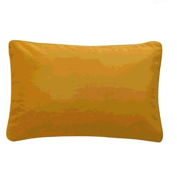[COSCO代購] W312757 Sutton Place 仿絲絨抱枕 2入 35 x 55公分