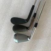 雙十二狂歡高爾夫球桿 titleist SM7挖起桿