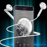 線控耳機 huawei/華為耳機原裝正品線控榮耀10 v8 v9 v10半入耳式P10 P9  艾維朵
