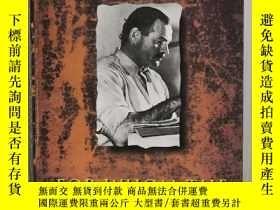 二手書博民逛書店海明威《喪鐘為誰而鳴》罕見For Whom the Bell Tolls by Ernest Hemingway