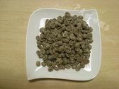 瓜地馬拉 阿爾特南果 咖啡生豆—1公斤裝【良鎂咖啡精品館】