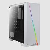 技嘉 B550 WIFI 八核心 R7-3700X 最新 RX5500XT 體驗M.2 PCIe 4.0