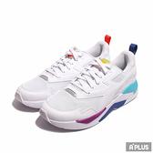 PUMA 男 休閒鞋 X-Ray Lite Rainbo-36886302