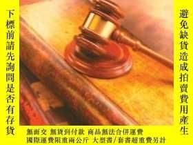 二手書博民逛書店The罕見Common Law-普通法Y436638 Oliver Holmes Jr. Barnes &am