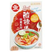 DINNER TIME泰式酸辣湯快煮系列40g【愛買】