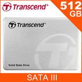 《創見》370系列256GB 2.5吋SATAIII 固態硬碟