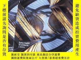 二手書博民逛書店美國版罕見Architectural Record建築評論2020年1月英文建築設計雜誌Y256883 Ar