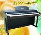 鍵盤類樂器/專業電鋼琴...