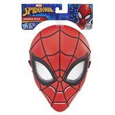 Hasbro 孩之寶 MARVEL 漫威蜘蛛人英雄 面具 COCOS FG680