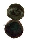 【頭髮增量】日本時尚髮包 [61993]