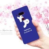 [U12+ 外殼] HTC U12 plus 手機殼 保護套 客製化 016