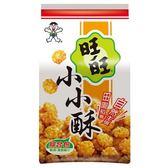 旺旺 小小酥 綜合包-輕辣+香蔥雞汁 150g/包