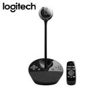 全新 Logitech 羅技 BCC950 ConferenceCam 會議辦公網路攝影機