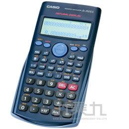 CASIO 工程用計算機FX-350ES PLUS