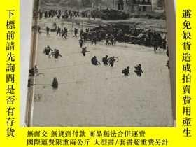 二手書博民逛書店The罕見Second Front (World War II)-第二戰線(第二次世界大戰)Y187698 D