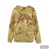 NIKE 男 AS M NK SB HOODIE ICON ERDL  連帽T(長)- AT9756248