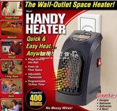 110V 取暖機handy heater 迷你暖风机小型迷你電热风机迷你暖風機~歐韓 館~