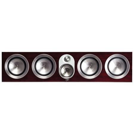 《名展影音》Paradigm Prestige 55C 中置喇叭(歡迎電話預約試聽)