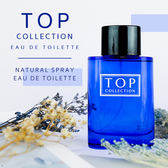 TOP COLLECTION 水滴香水 100ml (TC8016)【櫻桃飾品】【30085】