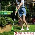 割草機 現貨24H速出 家樂美充電式電動割草機家用除草機小型多功能草坪機 JD 夏季新品