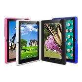 【免運+3期零利率】全新 Super pad B1-713 Pro 7吋四核平板/藍芽/第二代IPS面板/安卓 6.0 含稅