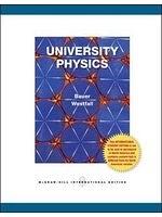二手書博民逛書店《University Physics (Standard Version, Chapters 1-35))》 R2Y ISBN:9780071221788