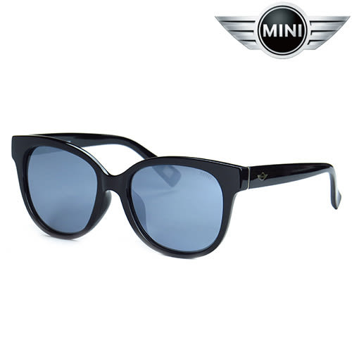 MINI【M38008-007P】偏光太陽眼鏡