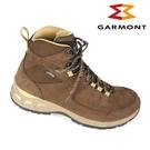 GARMONT 中性款Gore-Tex中筒疾行健走鞋TRAIL BEAST MID 481208/615 / 城市綠洲 (登山鞋、爬山、健行)
