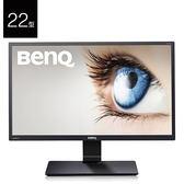 BenQ 明基 GW2270H 22型 VA 螢幕 液晶顯示器