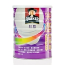 [全新公司現貨]超低價!900GX1罐/桂格完膳營養素 糖尿病穩健配方/