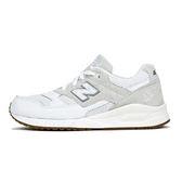 New Balance 530 男 米白 白 復古休閒鞋 運動鞋 情侶鞋 NB M530ATA