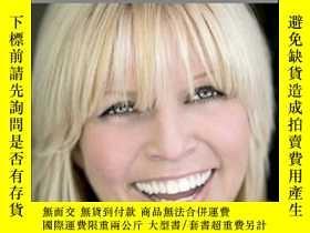 二手書博民逛書店Portrait罕見And Candid Photography Photo WorkshopY307751