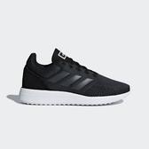 Adidas NEO Run70s [B96564] 女鞋 運動 休閒 經典 復古 跑鞋 透氣 舒適 百搭 愛迪達 黑白