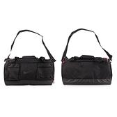 NIKE GOLF 高爾夫衣物包 (免運 旅行袋 運動包 側背包 手提袋≡排汗專家≡