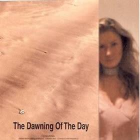 經典數位~安妮布萊厄妮 - 黎明的曙光 / Anne Bryony - The Dawning of The Day