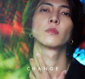山下智久 CHANGE 豪華限定盤CD (購潮8) SONY MUSIC | 190759744321