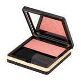 Gucci 古馳 Face 嫣紅透薄胭脂腮红 0.14oz, 4.25g 030 Soft Peach