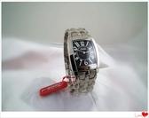 《省您錢購物網》全新~【coca cola 可口可樂】夜光顯示精品收藏錶(黑色)+贈台製精品鬧鐘*1