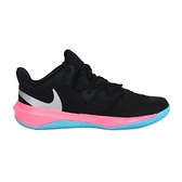 NIKE ZOOM HYPERSPEED COURT SE 男女排球鞋(免運 訓練≡體院≡ DJ4476064